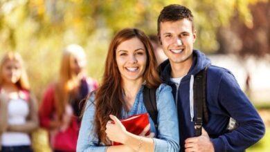 Öğrenci İçin Para Kazanma Yolları, Bir Finansçı