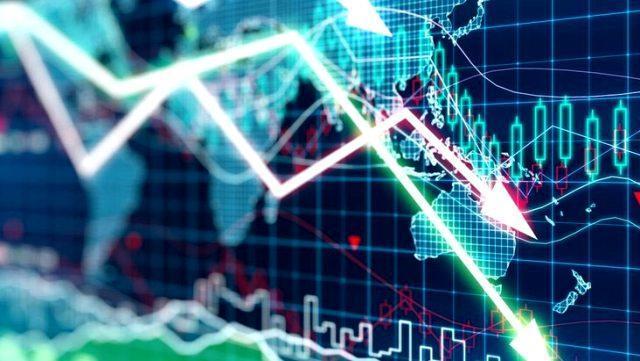 Standard & Poor ve Moody's Küresel Büyüme Tahminleri, Bir Finansçı