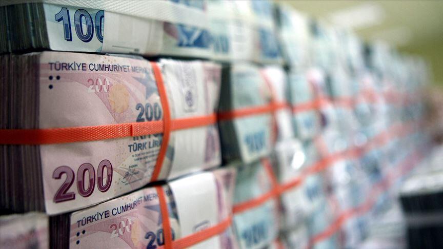 TKBB'den Ekonomiye Destek, Bir Finansçı