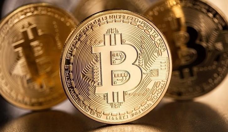 Bitcoin Dibe Vurdu-2020 Fiyat Tahmini, Bir Finansçı