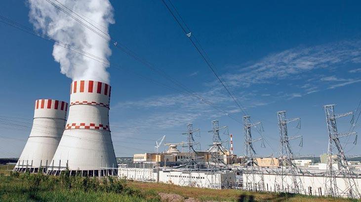 Nükleer Teknoloji için Yeni Kurum TENMAK, Bir Finansçı