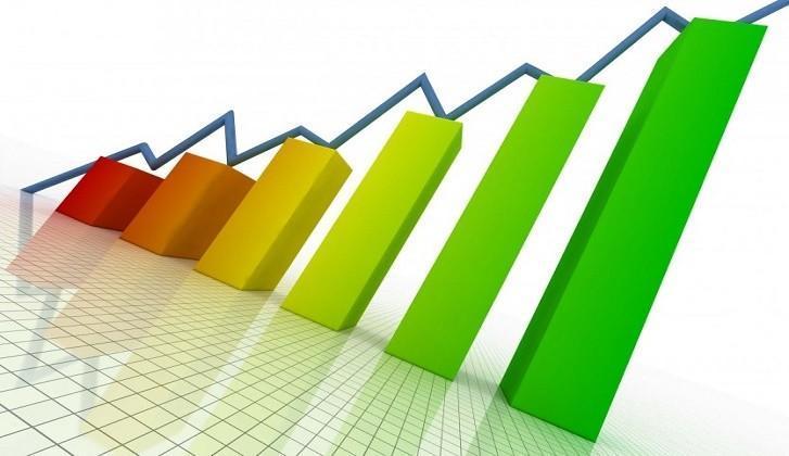 2018 Yıllık Bazda TÜFE-ÜFE Seviyesi, Bir Finansçı