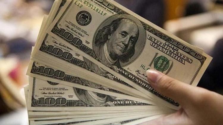 Dolar Artışı Devam Edecek Mi?, Bir Finansçı