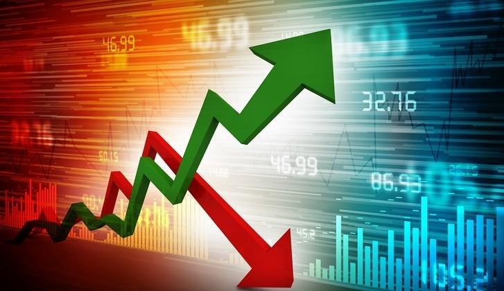 Ekonomik Gelişmeler, Enflasyon, Tüfe – 05.03, Bir Finansçı
