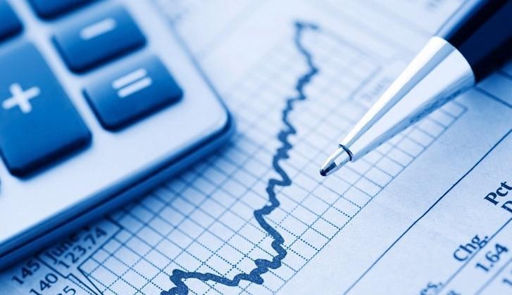 Haftalık Ekonomi Bülteni, Piyasa Beklentileri ve Gelişmeler, Bir Finansçı
