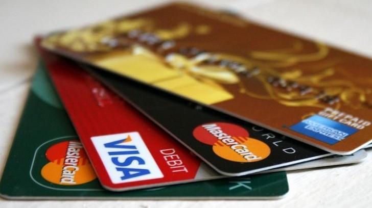 Kredi Borcu ve Kredi Kartı Borcu Erteleme, Bir Finansçı