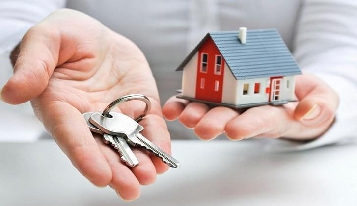 Kredi Borcunu Ödeyemiyorum Ne Yapmalıyım?, Bir Finansçı