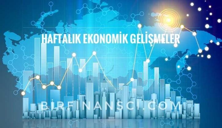 Türkiye ve Dünyada Ekonomik Gelişmeler-26/05/2018, Bir Finansçı