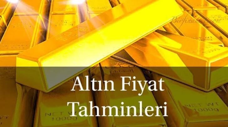 Cuma Günü Altın Niye Düştü?, Bir Finansçı
