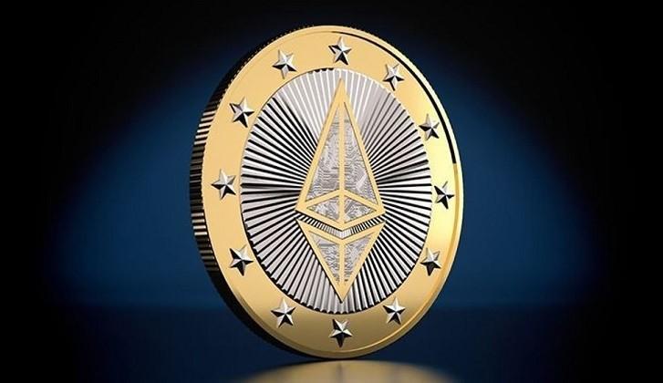 Bitcoin Alternatifleri Nelerdir?, Bir Finansçı