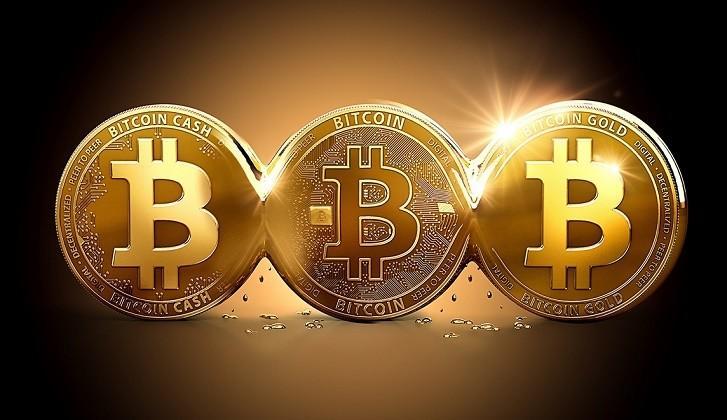 Bitcoin Fiyatları Artış Sürer Mi?, Bir Finansçı