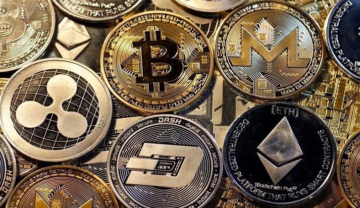 Hangi Kripto Para Birimini Almalı?, Bir Finansçı
