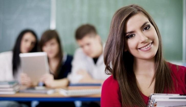 Öğrenciye Kredi Veren Bankalar, Bir Finansçı