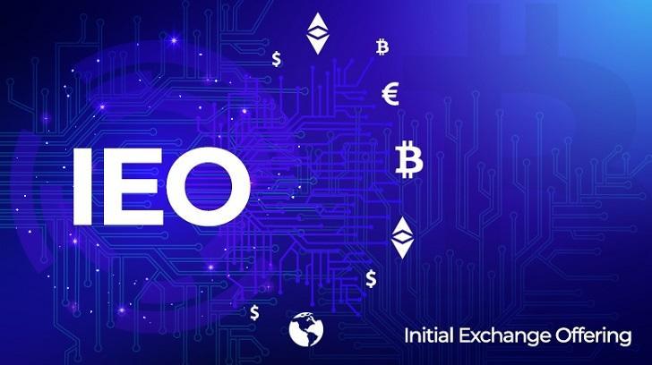 IEO Nedir? ICO'dan Farkları Nelerdir?, Bir Finansçı